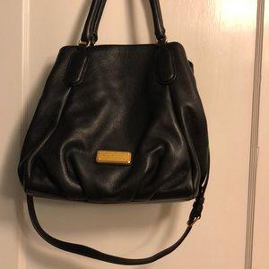 Marc jacobs black purse NWOT